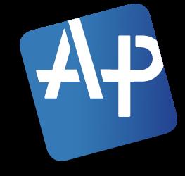 AllPentesting.es – Secure your live!